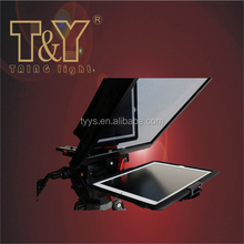 Ipad Teleprompter-Ipad Teleprompter Manufacturers, Suppliers