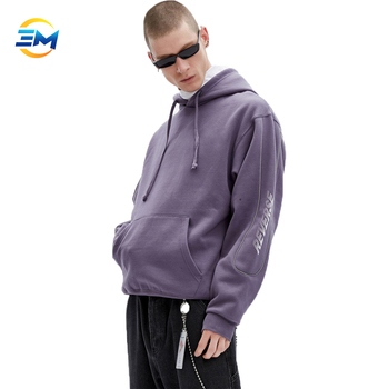 get cheap a6b0e e7f8e Fashion Blank Cotton Fleece Oversize Pullover Hoodies For Men Clothing -  Buy Xxxxl Jumper Hoodies,Pullover Men,Blank Hoodies Product on Alibaba.com