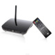 Cloudnetgo Android tv box CR11S RK3188 Quad Core A9 1.6Ghz built in 2MP/5MP camera with wifi bluetooth4.0 full hd media player