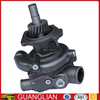 M11 ISM QSM diesel engine auto part Water Pump 4299030 for truck