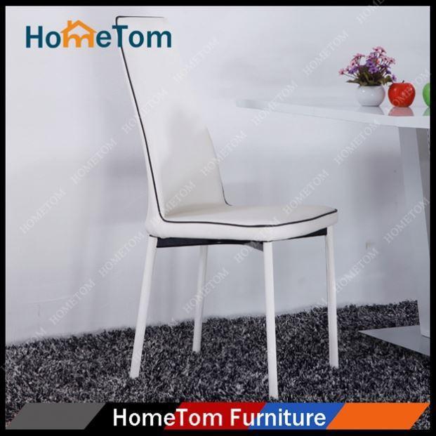 Promoción segunda mano sillas comedor, Compras online de segunda ...