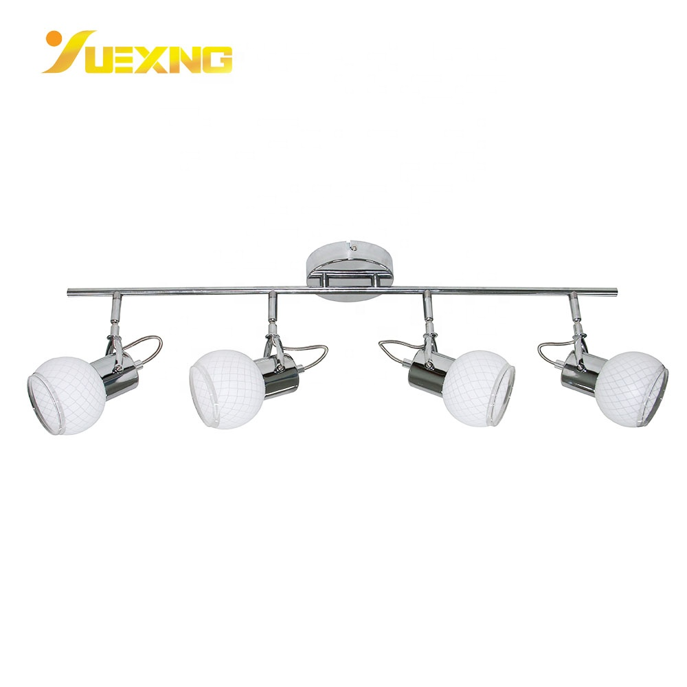 Wholesale Home Lighting 20W 1600LM Surface Mounted Bar Light Led Stage Wall Decor Spot Light