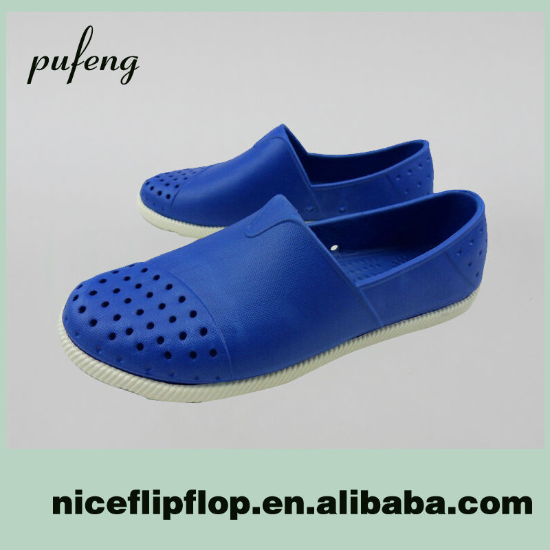 Factory direct sale high quality cheap dansko sale clogs