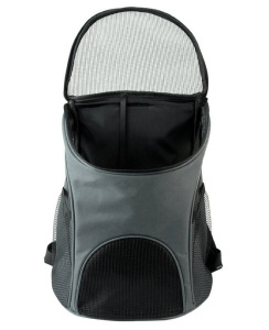 Hot Sale Heavy Duty Pet Carriers Travel Pet Backpacks
