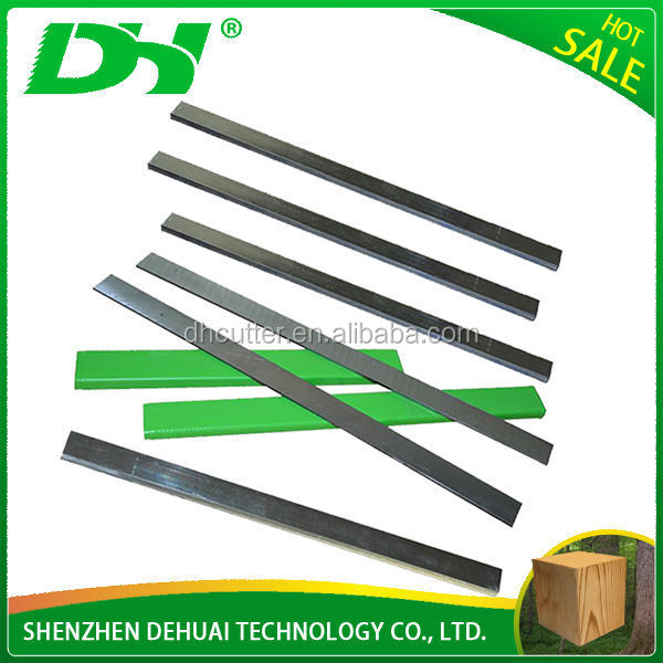 2017 top quality TCT planer blade