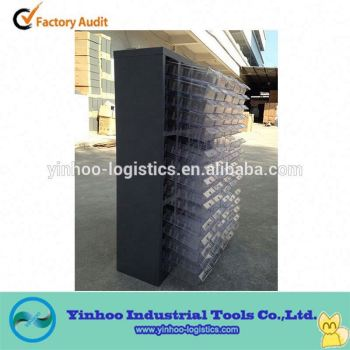 Wholesale Multipurposes Small Plastic Drawer Stack On Tool Cabinet ...