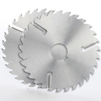 high quality tct circular alloy muiti saw blade for cutting wood