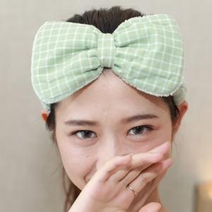 f655979b142 China hair band cotton wholesale 🇨🇳 - Alibaba