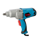 "FIXTEC Professional 1100W 1/2"" Electric Impact Wrench"