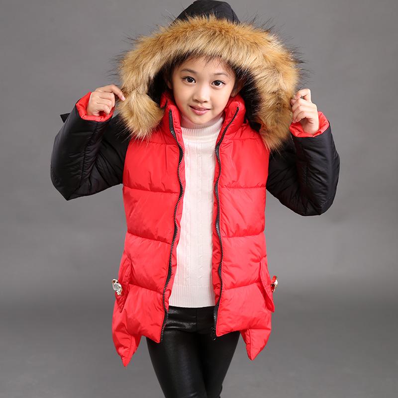 Big Girls Coats Coat Nj