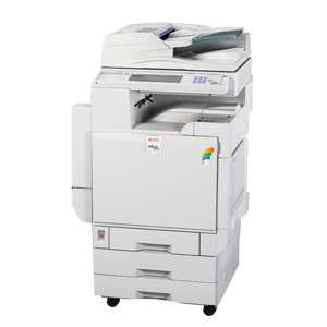 100 Used RICOH Copiers 3228. Super deal! Low price! Call us!