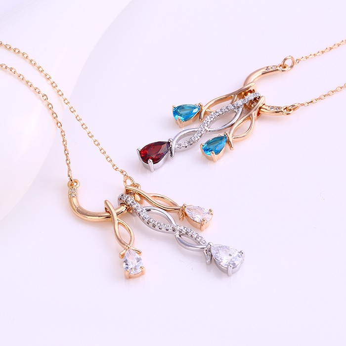 Gold Chain Girls Latest Designs Gold Necklace - Buy Latest Design ...