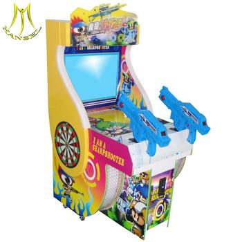 Игровые центры для детей автоматы игровые автоматы novomatic бесплатно