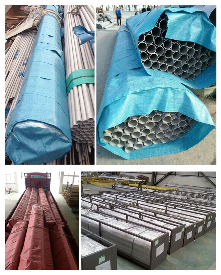 ASTM Stainless Steel Grade 304 For Refrigeration Units
