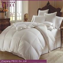 Thick Fashion Quilt Style Newest Design Best Quality Comforter