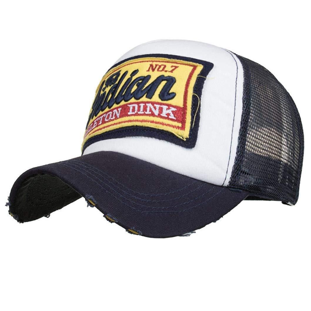 664d4a67086 Pharaoh Embroidery Baseball hats cap women men hat snapback cap Hip hop hat  golf fashion hip hop street dance snapback cap