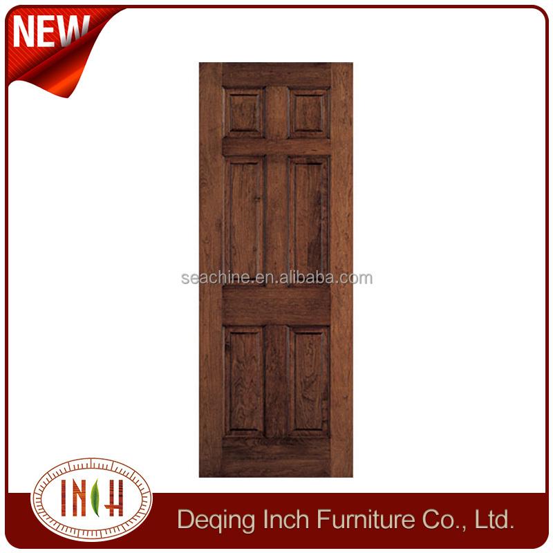 China solid wood doors china solid wood doors suppliers and china solid wood doors china solid wood doors suppliers and manufacturers at alibaba planetlyrics Images