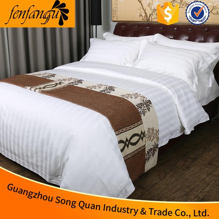 grossiste duvet pour lit acheter les meilleurs duvet pour lit lots de la chine duvet pour lit. Black Bedroom Furniture Sets. Home Design Ideas