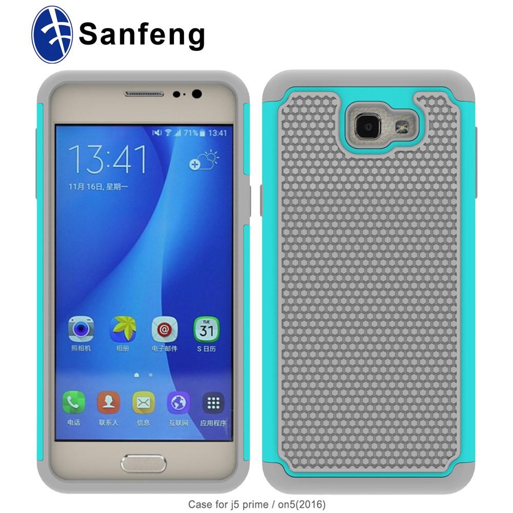 huge discount ee550 5003d Shockproof Ballistic Phone Case Cover For Samsung Galaxy J5 Prime On5(2016)  - Buy Ballistic Phone Case Cover For Samsung Galaxy J5 Prime,Shockproof ...