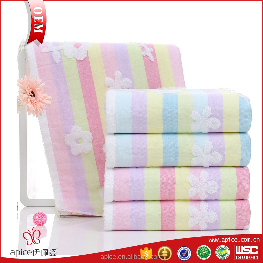 cannon bath towels cannon bath towels suppliers and at alibabacom