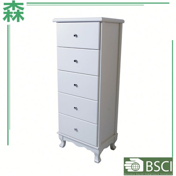 Yasen Houseware Outlets Many Small Drawers Cabinet,Korea Simple Style Pinewood Cabinet With Drawers,Drawer Chest