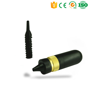 Chinese manufacture otoscope digital video veterinary otoscope video otoscope