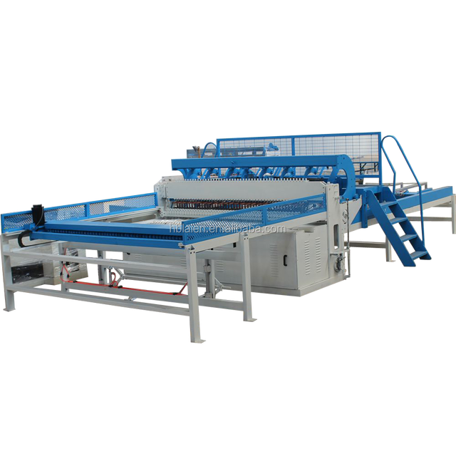 Buy Cheap China used automatic mesh welding machine Products, Find ...