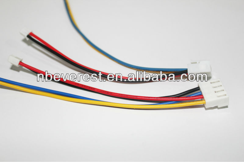 16 pin connector jst 16 pin connector jst suppliers and 16 pin connector jst 16 pin connector jst suppliers and manufacturers at alibaba com