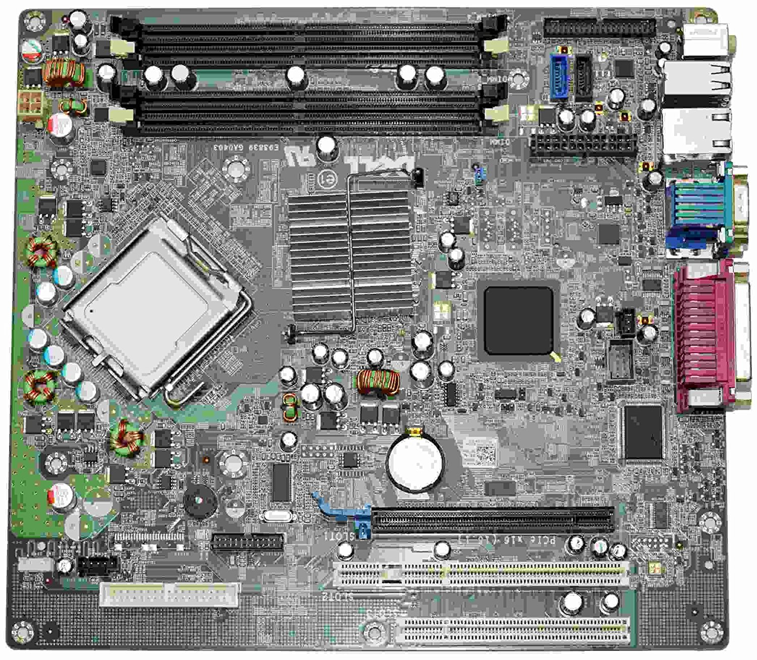 Cheap 760 Motherboard, find 760 Motherboard deals on line at