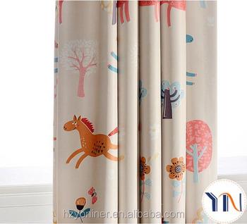 https://sc02.alicdn.com/kf/HTB1Z5trIVXXXXXtXXXXq6xXFXXX2/Horse-printed-shade-fabric-for-window-curtain.jpg_350x350.jpg