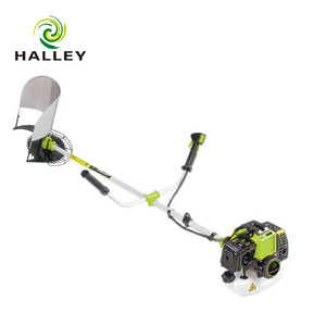 High Quality 2 Stroke Grass Trimmer Accessories For Garden Equipment