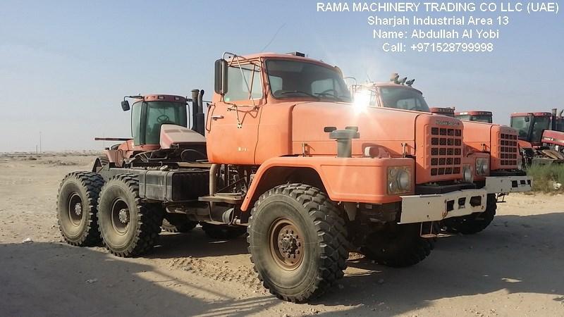 Nissan Diesel Truck >> Nissan Dizel Kafa Kamyon Buy Romork Kafa Kamyon Product On Alibaba Com