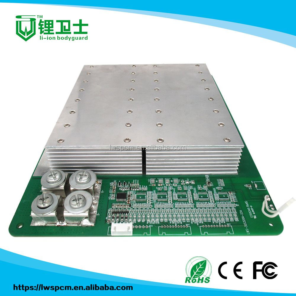 China Bms For Manufacturers And Suppliers On Balancer Circuit Smd Liion Lipo Cells Test Youtube