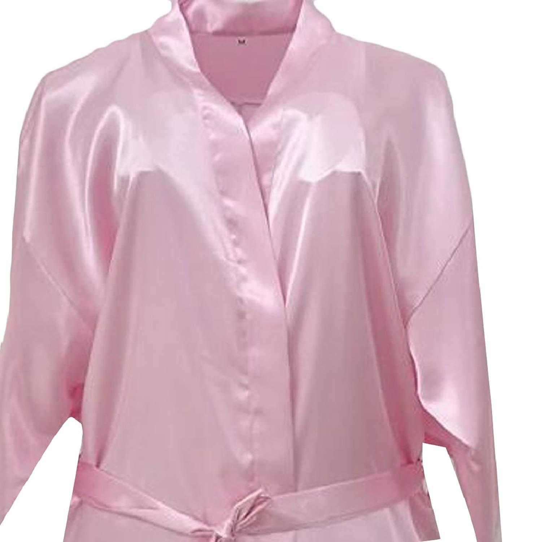 Cheap Silk Dressing Gown Womens Find Silk Dressing Gown Womens