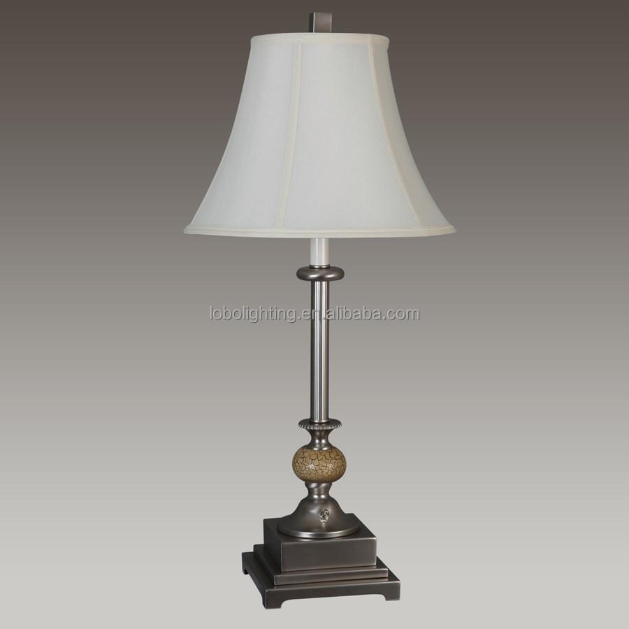Finden Sie Hohe Qualität Seidenlampenschirme Für Tischlampen ...