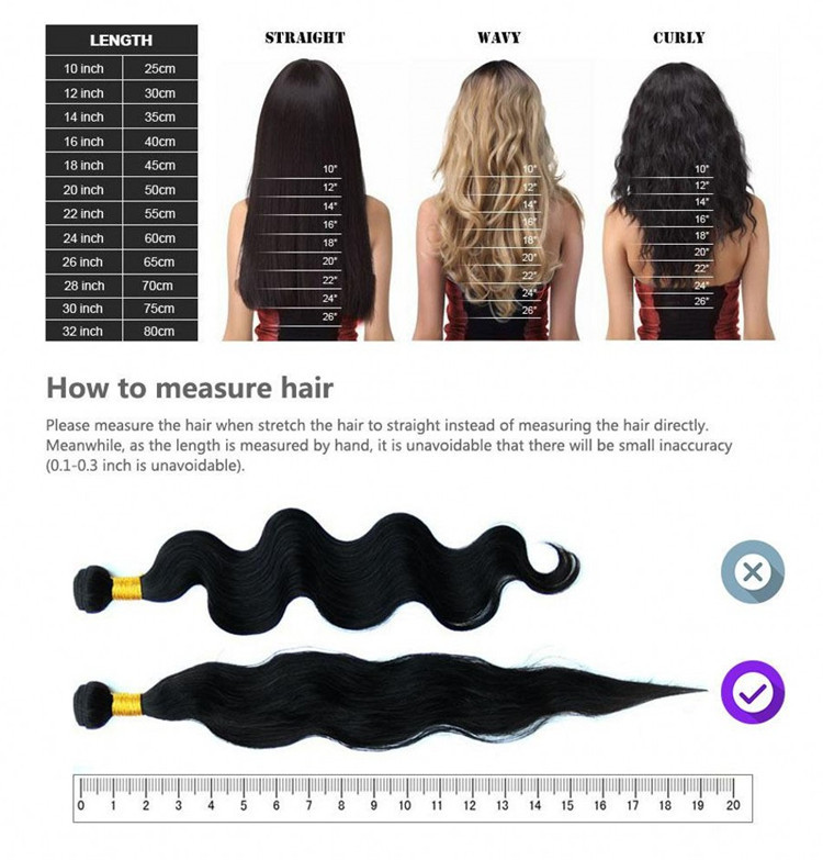 8 32 Inch Tape Hair Extension PU Skin Weft Extensions 1b 10A Remy Peruvian