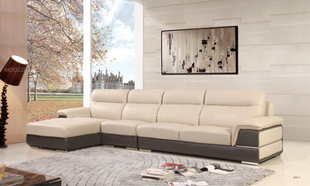New Design Living Room Furniture Sets Cheap Under $500