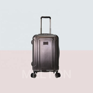 464073ed3 Heys Luggage Sale, Heys Luggage Sale Suppliers and Manufacturers at  Alibaba.com