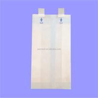 Paper Bags,Fold The Paper Bag Sterilization