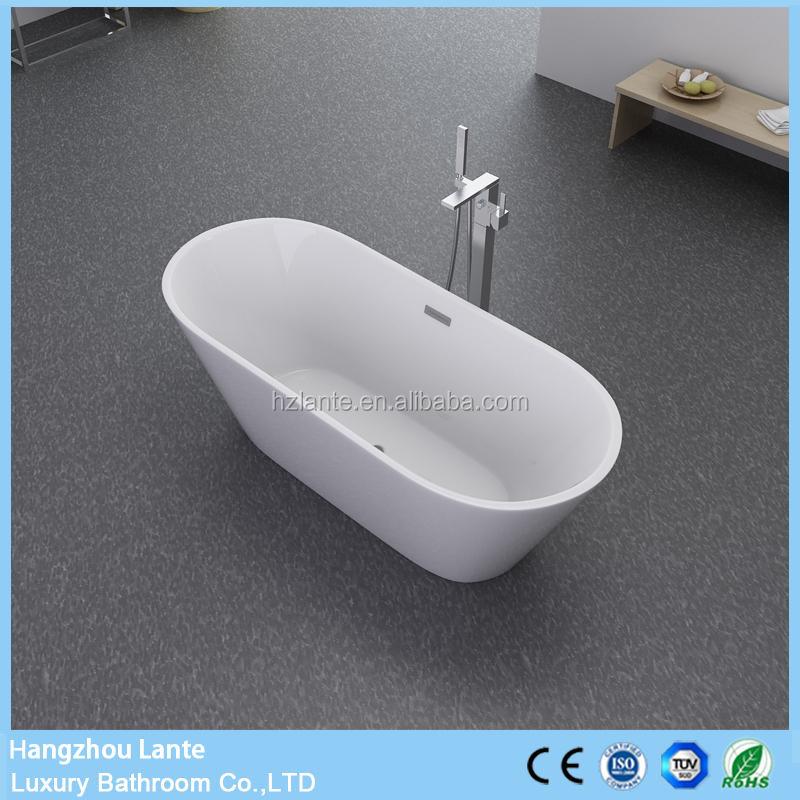 Bathtub Supplier, Bathtub Supplier Suppliers and Manufacturers at ...