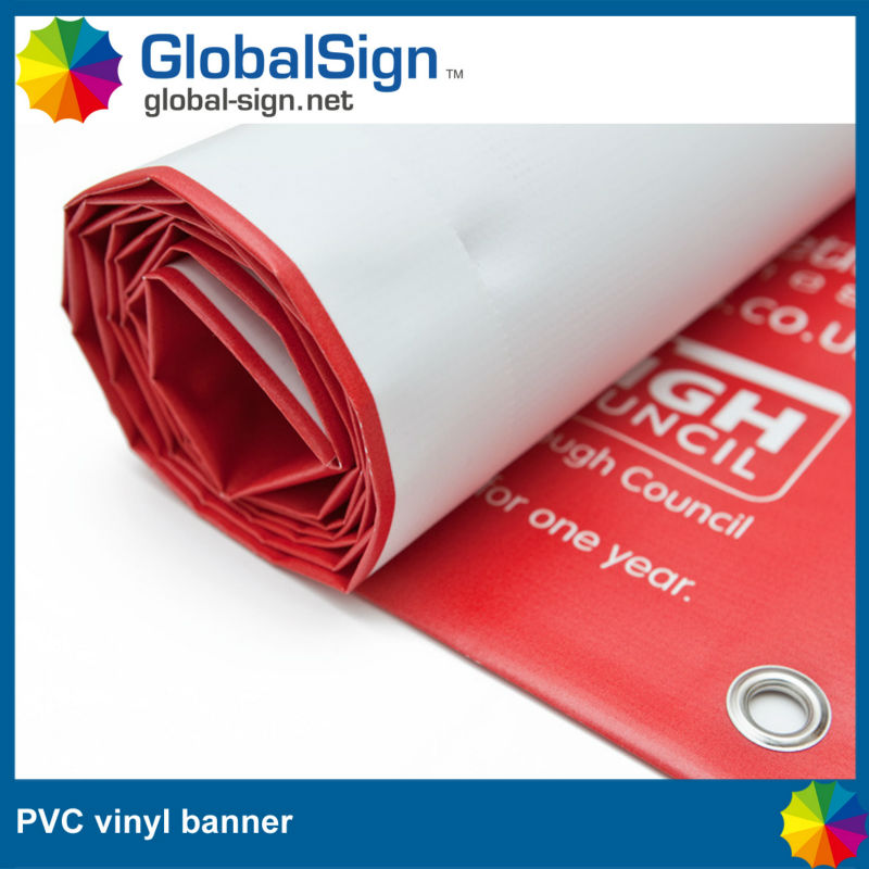 Plastic stretch crafted advertising building wrap buy for Banner wrap
