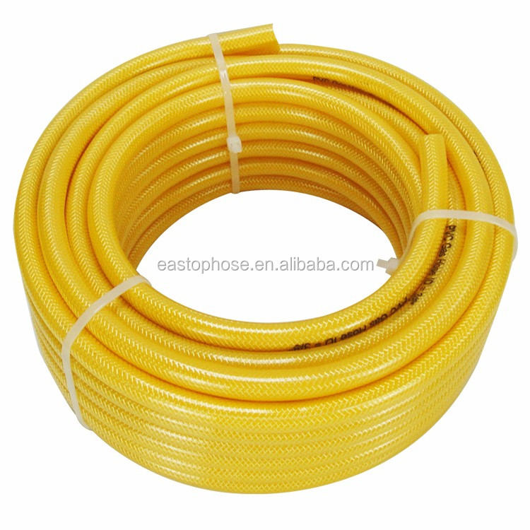 Inch Rubber Natural Gas Hose