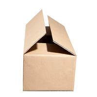 Shops that sell cardboard boxes shipping supplies near me