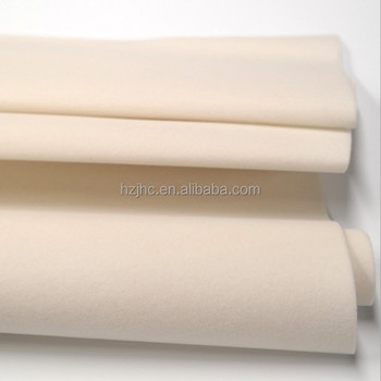 China Disposable Materials Spunlance Nonwoven Wipes