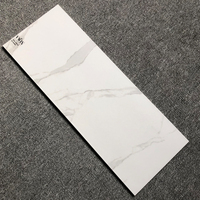 Bathroom/Kitchen Wall Ceramics Tiles Porcelain Marble Floor Tiles Price