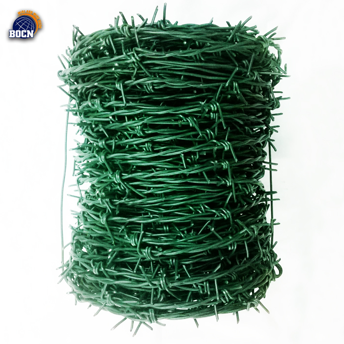 barbed wire toilet seat. Barb Wire Price Philippines  Suppliers and Manufacturers at Alibaba com