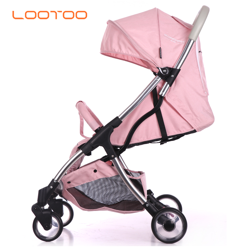 EN1888 european cheap foldable magic walker carriage baby stroller bebek arabas bebek arabasi travel