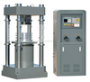 SYE-3000B 3000KN Hydraulic Press Tester / Concrete Compressive Strength Testing Machine