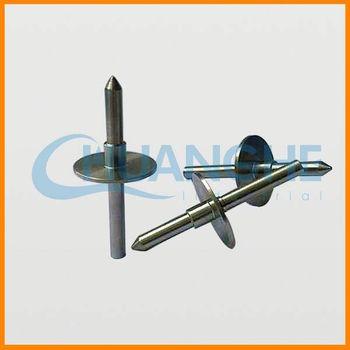 wholesale machine parts