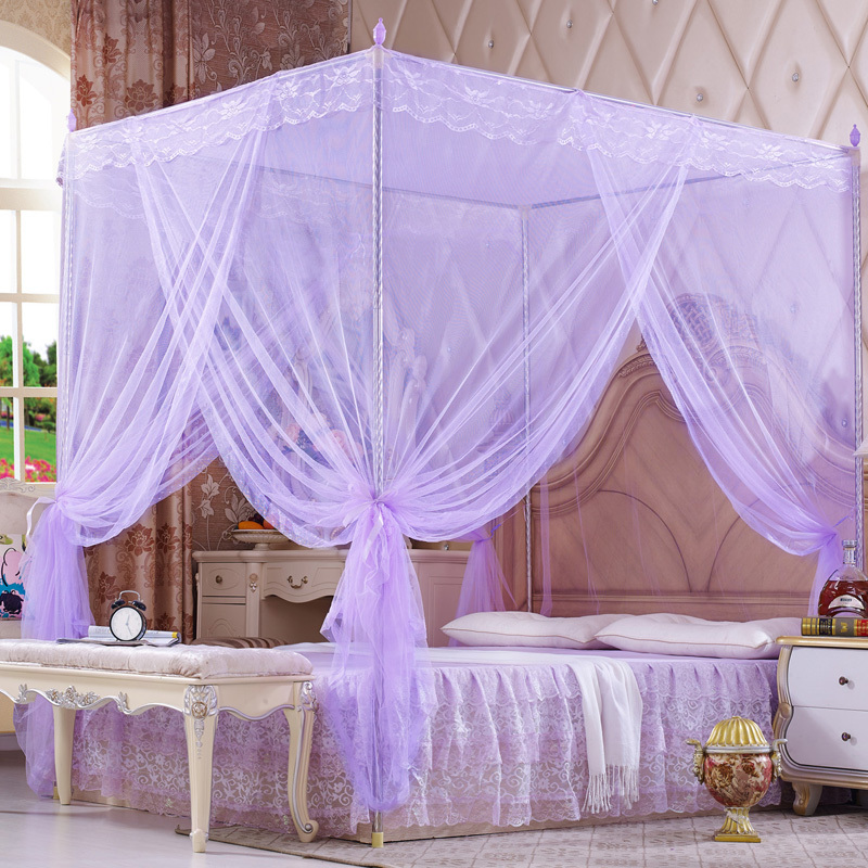 online kaufen gro handel moskitonetz halter aus china moskitonetz halter gro h ndler. Black Bedroom Furniture Sets. Home Design Ideas